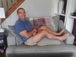 How To Relieve Lower Back Pain When Sitting On A Couch 2