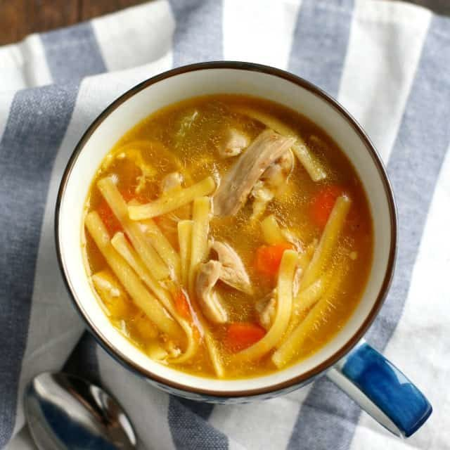 easy-chicken-noodle-soup.jpg