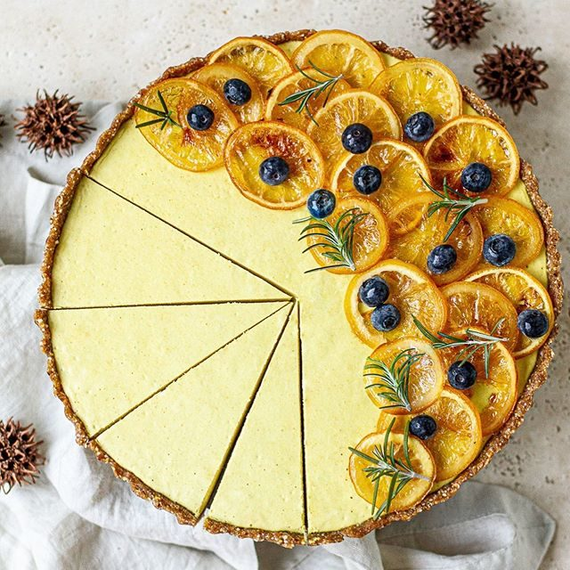 lemon-tart.jpg?fit=640%2C800&ssl=1