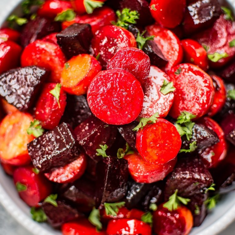 roasted-beets-and-carrots-4-768x1152.jpg